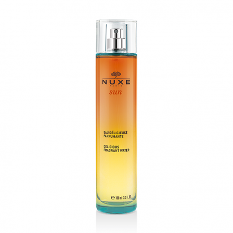 Nuxe - Sun Delicious Fragrant Water - 100ml