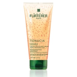 René Furterer - Tonucia toning and densifying shampoo - 200ml