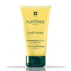 René Furterer - Carthame Milk Shampoo - 150 ml