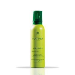 René Furterer - Volumea Mousse Amplifiante Sans Rinçage - 200ml