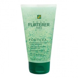 René Furterer - Forticea Thin Hair Programs - 50ml