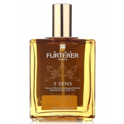 René Furterer - 5 Sens Enhacing Dry Oil - 100ml