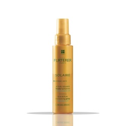 René Furterer - No Rince Leave-in Moisturizing Spray - 100ml