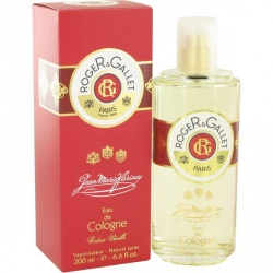 Roger & Gallet - Fresh Perfumed Water Jean-Marie Farina - 200ml