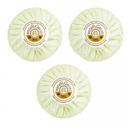 Roger & Gallet - Perfumed Soap Green Tea - 100g