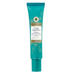 Sanoflore - Magnifica Cream - 40 ml
