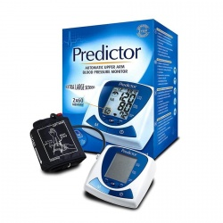 Predictor - Tensiomètre Automatique Bras