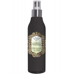 La Sultane de Saba - Beauty Oil Champaka Tropical Flowers - 100ml