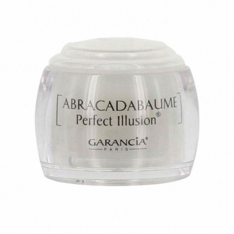 Garancia - Abracadabaume Perfect Illusion - 12g
