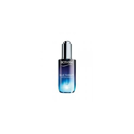 Biotherm - Blue Therapy Accelerated Serum - 50ml