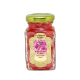 la-sultana of saba-balm-of-the-night-in-the-pink 100ml