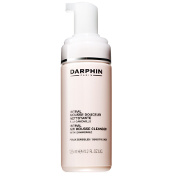 Darphin - Intral Mousse Douceur Nettoyante - 125ml