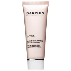 Darphin - Intral Redness Relief Recovery Cream - 50ml