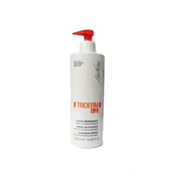 Bionike - Triderm A.D Base Lavante - 500ml