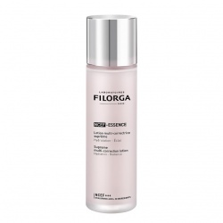 Filorga - NCTF-Essence Lotion - 150ml