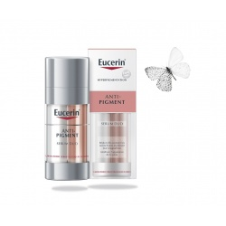 Eucerin - Anti Pigment - Sérum Duo - 2x15ml