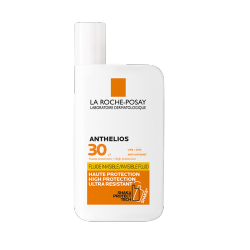 La Roche Posay - Anthelios Fluide Invisible SPF 30 - 50ml