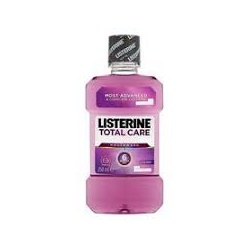 Listerine - Total Care - Mint - 500 ml