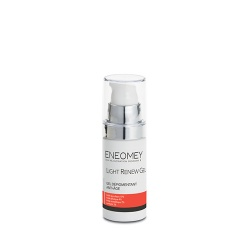 Eneomey - Light Renew Gel - 30ml